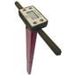 FieldScout TDR 350 Soil Moisture Meter with Case