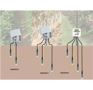 2000 series irrigation