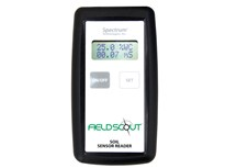 FieldScout Soil Sensor Reader