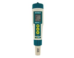 Waterproof Chlorine Meter