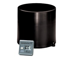 Digital Tipping Bucket Rain Gauge