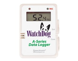 WatchDog A-Series Loggers