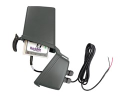 WatchDog Model 1115 Rain Logger