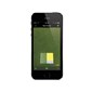 FieldScout GreenIndex+ Turf App and Board