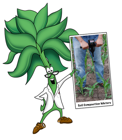 DocGreen_Soil_Compaction