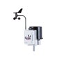 WatchDog 2900ET Weather Station