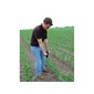 SC 900 soil compaction meter