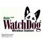 WatchDog Wireless Rain & Temp Station