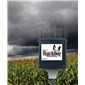 WatchDog Wireless Agriculture