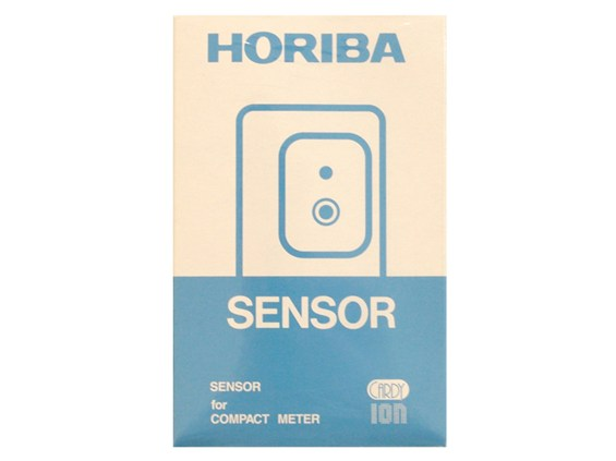 replacement sensor