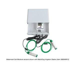 Watermark Soil Moisture Sensors | Spectrum Technologies on