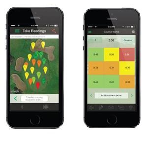FieldScout Pro Mobile App