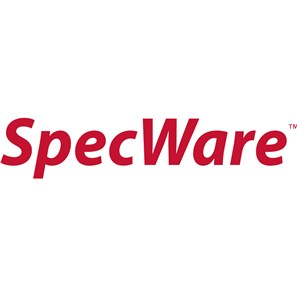 SpecWare 9 Pro Extra User License