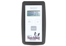 WatchDog 1000/2000 Series Data Shuttle