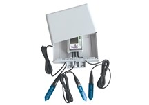 WatchDog 1000 Series WaterScout Irrigation Stations