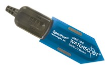 WaterScout SMEC 300 Soil Moisture/EC/Temperature Sensor