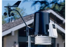 Vantage Pro 2 Weather Station