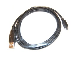 IPM Scope Replacement Cable