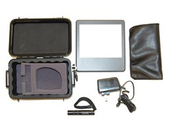 IPM Scope Pro Kit