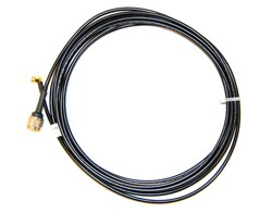 Yagi Antenna Cable - 20ft