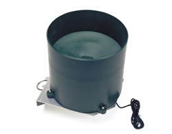 Tipping Bucket Rain Collector