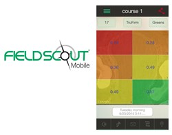 FieldScout Mobile App