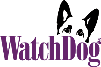 WatchDog_Logo