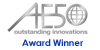 AE50 Award winner