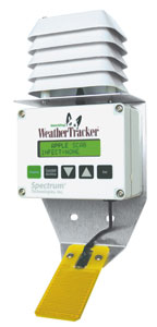 3504-Apple-WeatherTracker