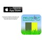 greenindex turf in iTunes