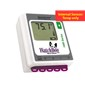watchdog 1000 series data logger temp