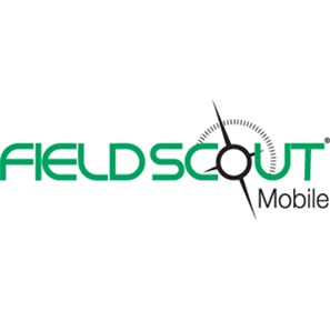 FieldScout Bluetooth and GPS for TDR 150