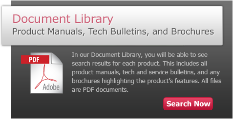 Document_Library_Button3