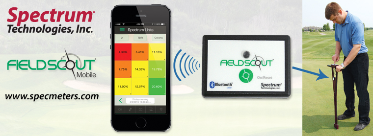FieldScout_Bluetooth