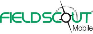 FieldScout_Mobile_Logo