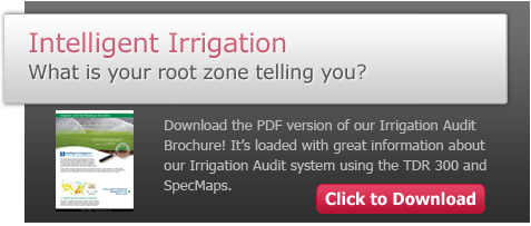 Irrigation_Audit_Brochure_Button