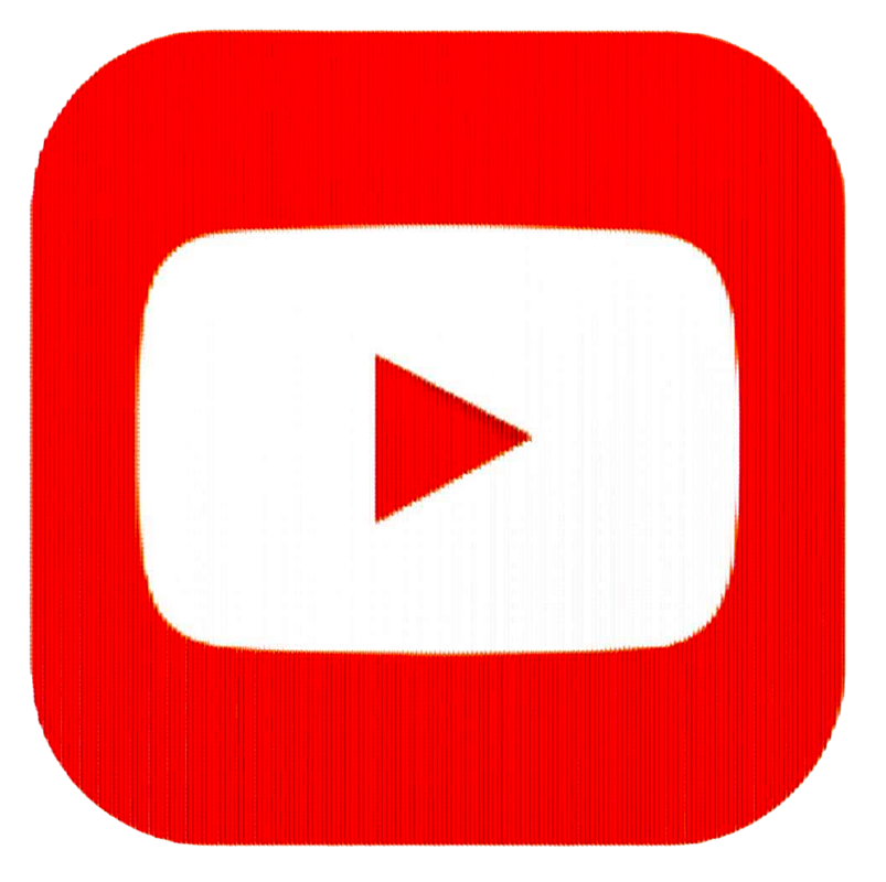 youtubeicon_copy