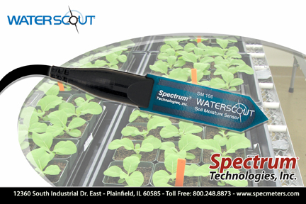 WaterScout_72