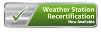 Weather_Stations_Cert_Web_Small